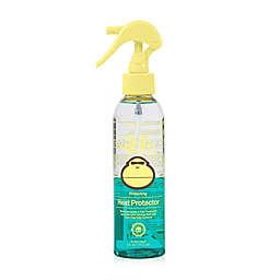 Sun Bum® 6 oz. Protecting Heat Protector Spray