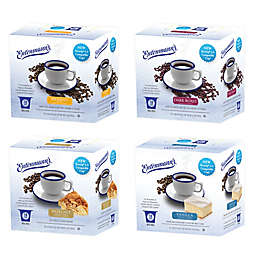 Entenmann's® Assorted Coffee Pods for Single Serve Coffee Makers 72-Count