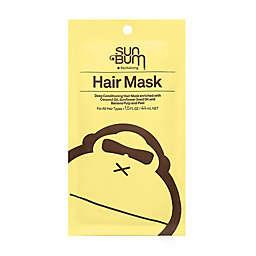 Sun Bum® 1.5 fl. oz. Revitalizing Hair Mask