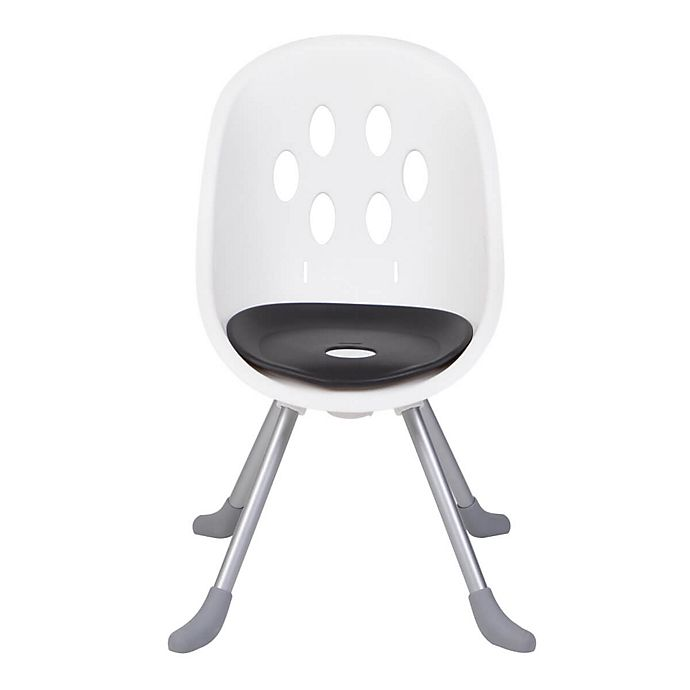 Alternate image 1 for phil&teds® poppy™ 2020+ metal legs: high chair to my chair