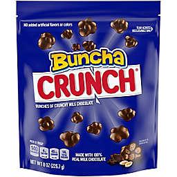 Nestle 8 oz. Buncha Crunch
