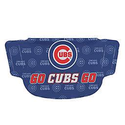 MLB Chicago Cubs Dot Face Mask