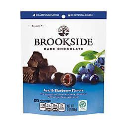 Brookside 7 oz. Dark Chocolate Acai Blueberry Candy Balls