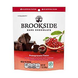 Brookside 7 oz. Dark Chocolate Pomegranate Candy Balls