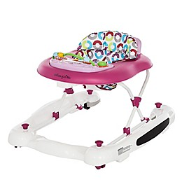 Dream On Me Go-Getter 3-in-1 Activity Walker