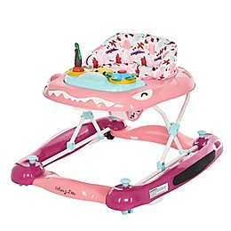 Dream On Me Baby Activity Walker and Rocker
