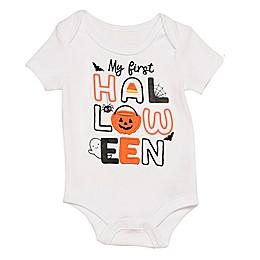 Baby Starters® BWA® \