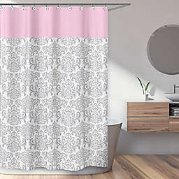 Sweet Jojo Designs Elizabeth Shower Curtain