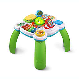 Leap Frog® Little Office Learning Center