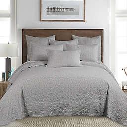Homthreads Beckett Reversible Bedspread Set