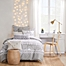 Part of the Levtex Home Harleson Bedding Collection