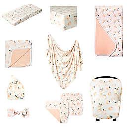Copper Pearl™ Caroline Collection