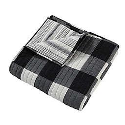 Levtex Home Camden Reversible Throw Blanket