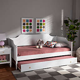Baxton Studio® Farrin Daybed Collection