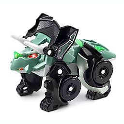 VTech® Switch & Go™ Triceratops Racer in Black
