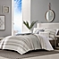 Part of the Nautica® Woodbine Bedding Collection