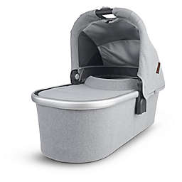 UPPAbaby® Stroller Bassinet for VISTA or CRUZ Stroller in Stella