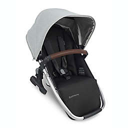 UPPAbaby® VISTA® V2 RumbleSeat® in Finn