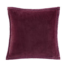 UGG® Coco Luxe Square Throw Pillows (Set of 2)