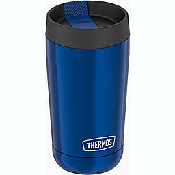 Thermos® Guardian 12 oz. Stainless Steel Travel Tumbler