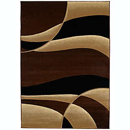 United Weavers Contours Avalon Rug