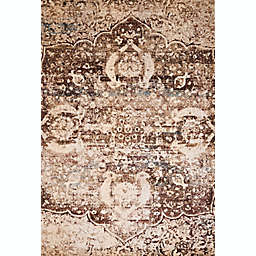 United Weavers Jules Imperial Area Rug
