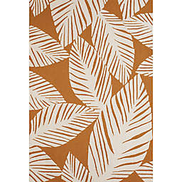 Panama Jack Palm Coast Indoor/Outdoor Rug