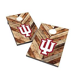 Indiana University Cornhole Bag Toss Set