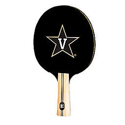 Vanderbilt University Table Tennis Paddle