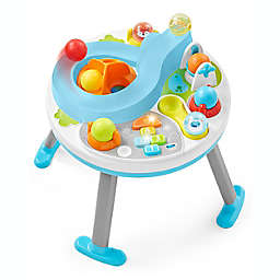 SKIP*HOP® Explore & More Let's Roll Activity Table