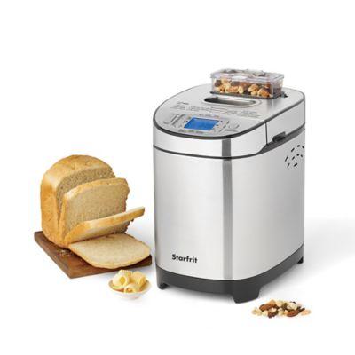 Bread Makers Bread Machines Breadmaker Machines Bed Bath Beyond