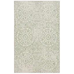 Mohawk Home® Prismatic Juniper 8' x 10' Area Rug in Cream Multi
