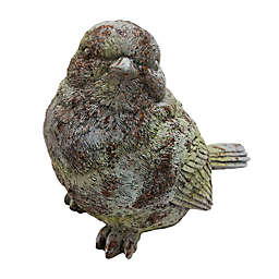 Bee & Willow™ Home Polyresin Bird Statue
