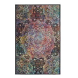 Mohawk® Home Prismatic Joliet Multicolor Rug