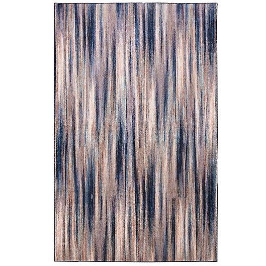 Alternate image 1 for Mohawk® Home Prismatic Kearney Rug