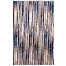 Mohawk® Home Prismatic Kearney Rug