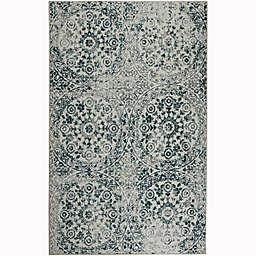 Mohawk Home® Prismatic Juniper Rug