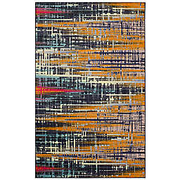 Mohawk Home® Prismatic Kaven 2' x 3'4 Multicolor Accent Rug