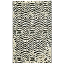Mohawk Home® Prismatic Maisie 2' x 3'4 Accent Rug in Grey