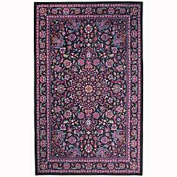 Mohawk Home® Prismatic Shenandoah 8' x 10' Area Rug in Purple