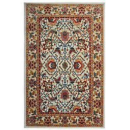 Mohawk Home® Prismatic Metz Multicolor Rug