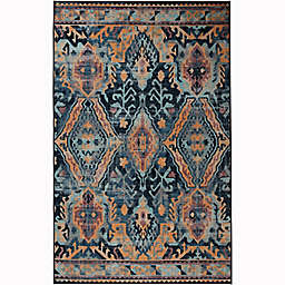 Mohawk Home® Prismatic Rogelio Rug
