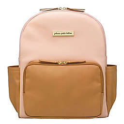Petunia Pickle Bottom® District Backpack