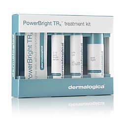 Dermalogica® PowerBright TRx™ Travel Kit