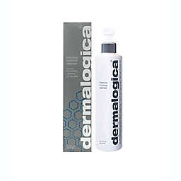 Dermalogica® 5.1 oz. Intensive Moisture Cleanser
