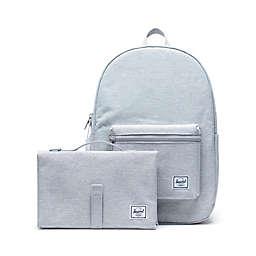 Herschel Supply Co.® Settlement Sprout Diaper Backpack