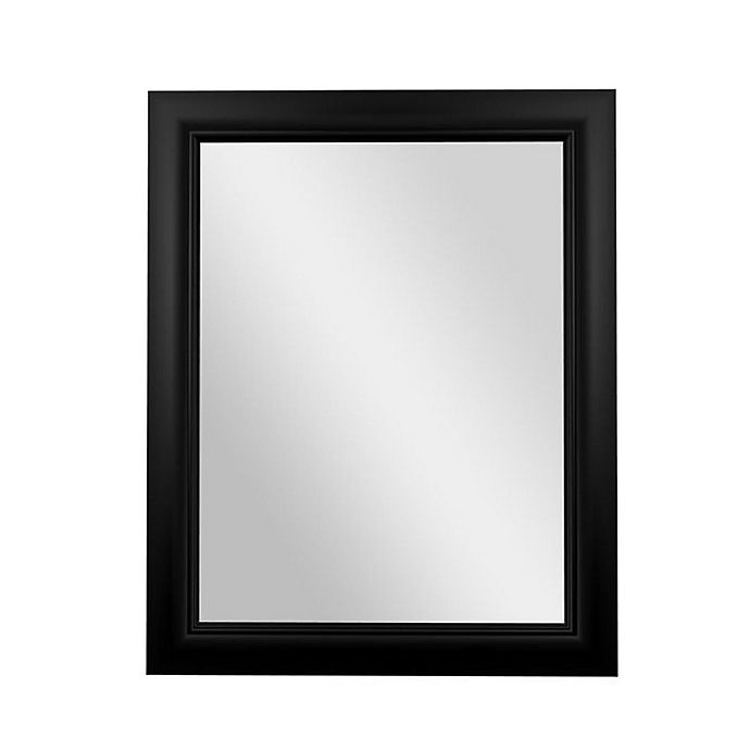Alternate image 1 for PTM Images Victoria Wall Mirror