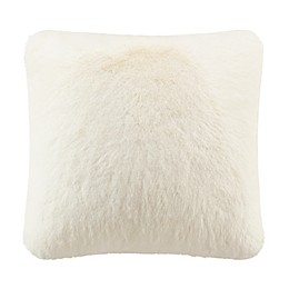 UGG® Mammoth Square Throw Pillow