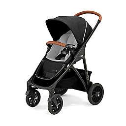 Chicco® Corso™ LE Modular Quick-Fold Stroller in Studio