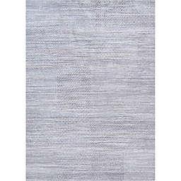 Couristan® Nomad Pamaria 6'6 x 9'6 Multicolor/Taupe Area Rug